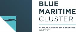 1142 GCE Blue Maritime logo