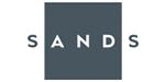 197 sands logo notext