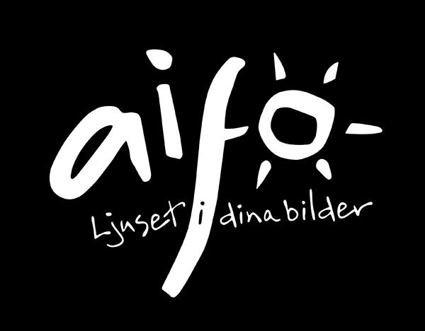1179 Aifo logo