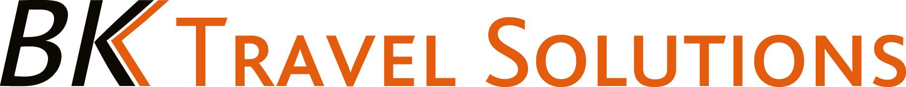 347 BK TS Logo. mot vit utan skugga