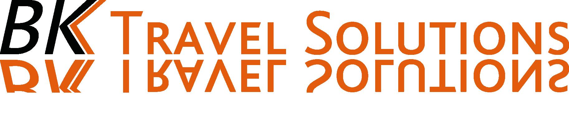 349 BK TS Logo transparant mot vit