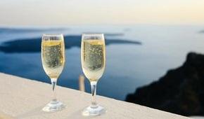 388 rsz sparkling wine 1030754 1244