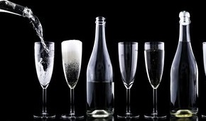 390 rsz champagner 1071356 1350