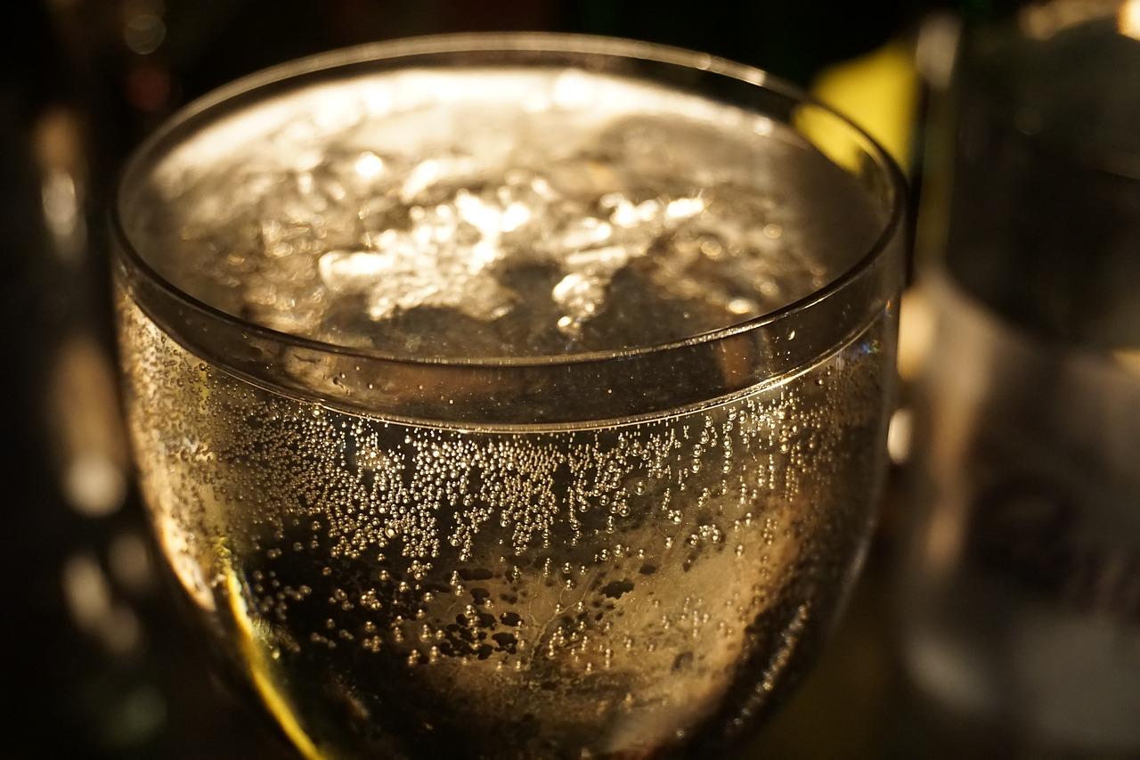 391 rsz champagner 1071356 1444