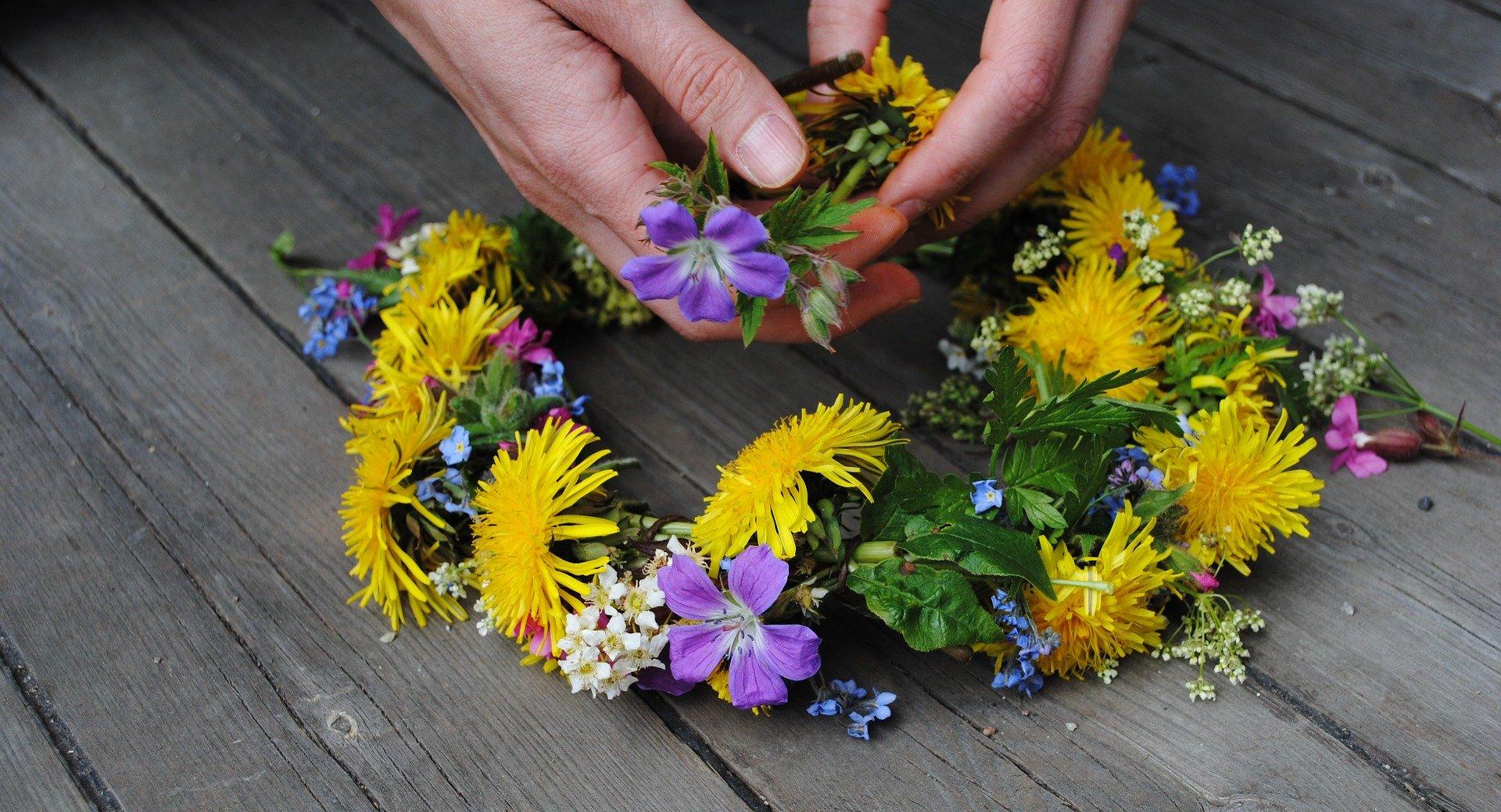 416 flower 1467550 1920
