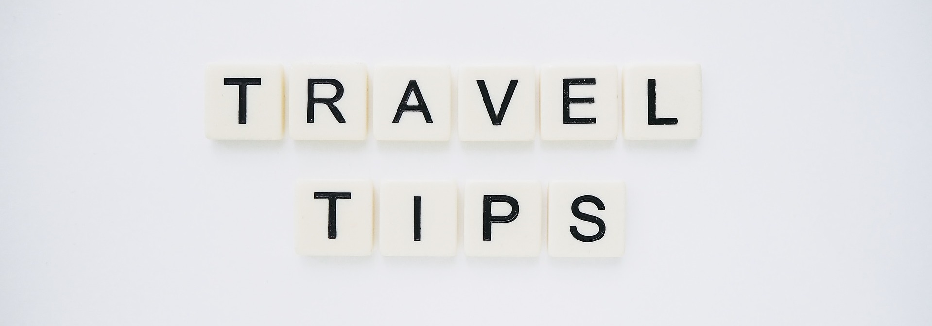 431 425 travel tips 4232587 1920