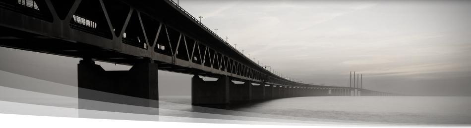 109 billede bro   top 04