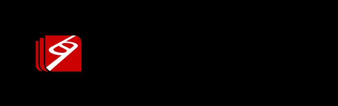 116 dasp logo pos rgb