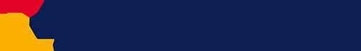 266 Scandlines logo