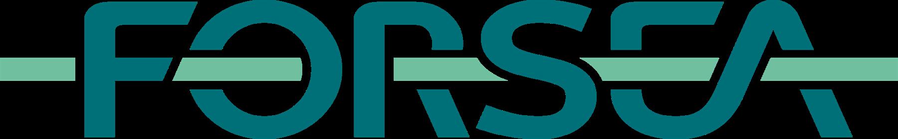 267 ForSea Logotype RGB pos
