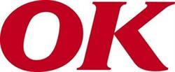 271 ok logo