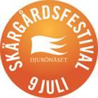 Skärgårdsfestival 2016