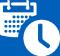 1212 ico scheduler2 lg white blue bak