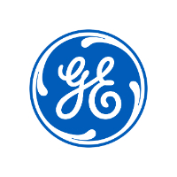 105 ge monogram primary blue RGB 200