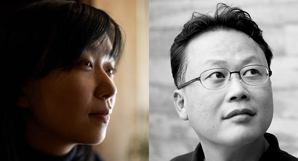 5275 Han Kang Un Su Kim 600x325 webb