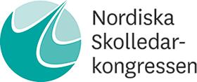 5331 NSK logo 280px