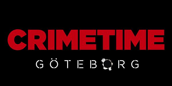 5433 Crimetime logo rod 600x300 webb