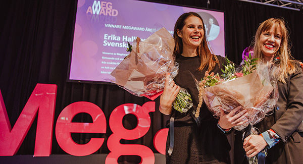 5496 Meg Award 2018 Foto NatalieGreppi 600x325 webb
