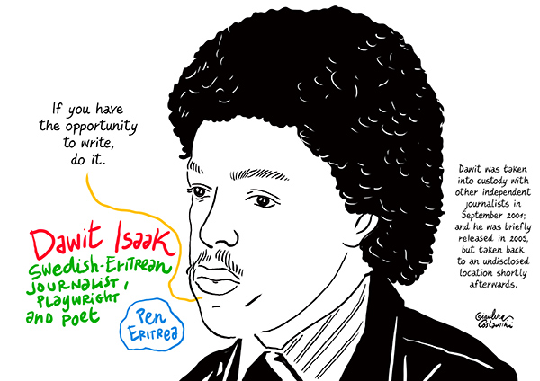 5567 Dawit Isaak 600x424 webb