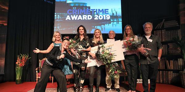 5750 Pristagarna Crimetime Award 2019 600x300 webb