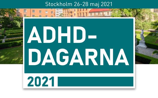 6543 ADHD2021 e newshead
