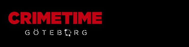6626 6031 Crimetime header Neutral 640x160 webb