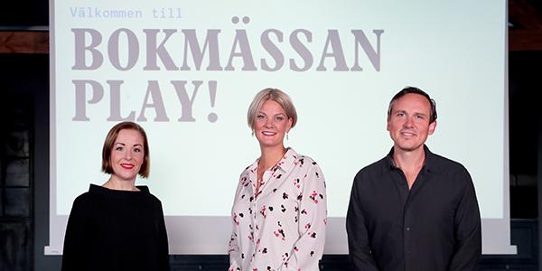 6741 Presskonferens Bokmassan 2020 08 25 Foto Karina Ljungdahl 600x300 webb