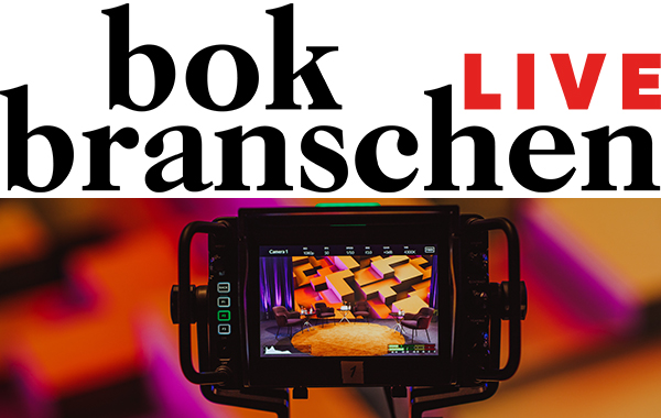 7056 Bokbranschen Live Play 600x380 webb