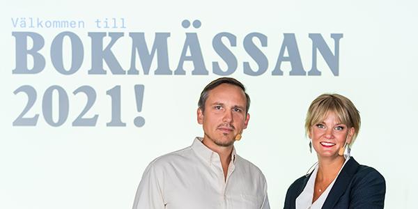 7385 Frida Edman Oskar Ekstrom 2 Bokmassan Foto Pelle T Nilsson 600x300 webb