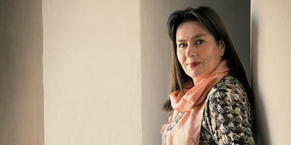 7484 Annna Jansson Foto Leif Hansen 600x300 webb