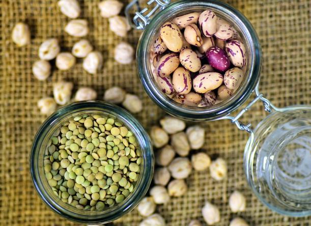 1154 beans 2014062 1280
