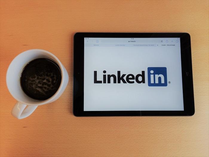 1343 LinkedIn seminar (2)