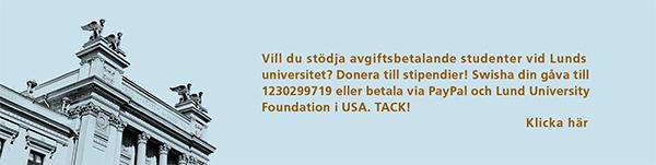 2248 ask blurb svensk