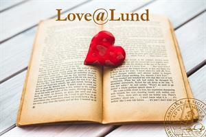 2364 Love%40Lund book 600x400