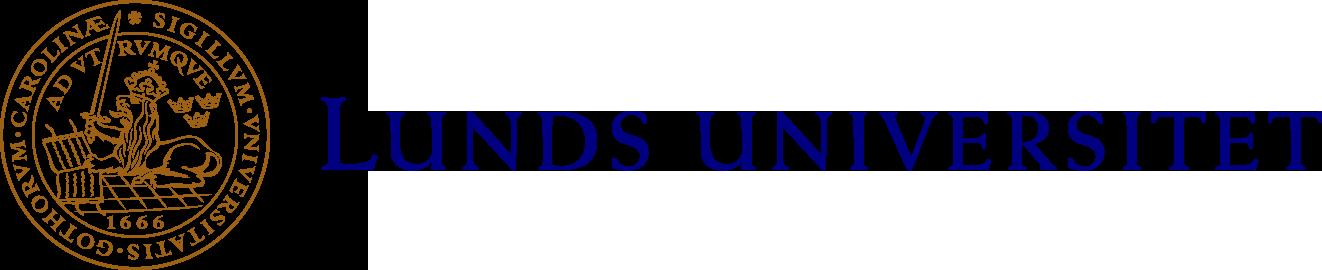 3846 Lunds universitet L RGB