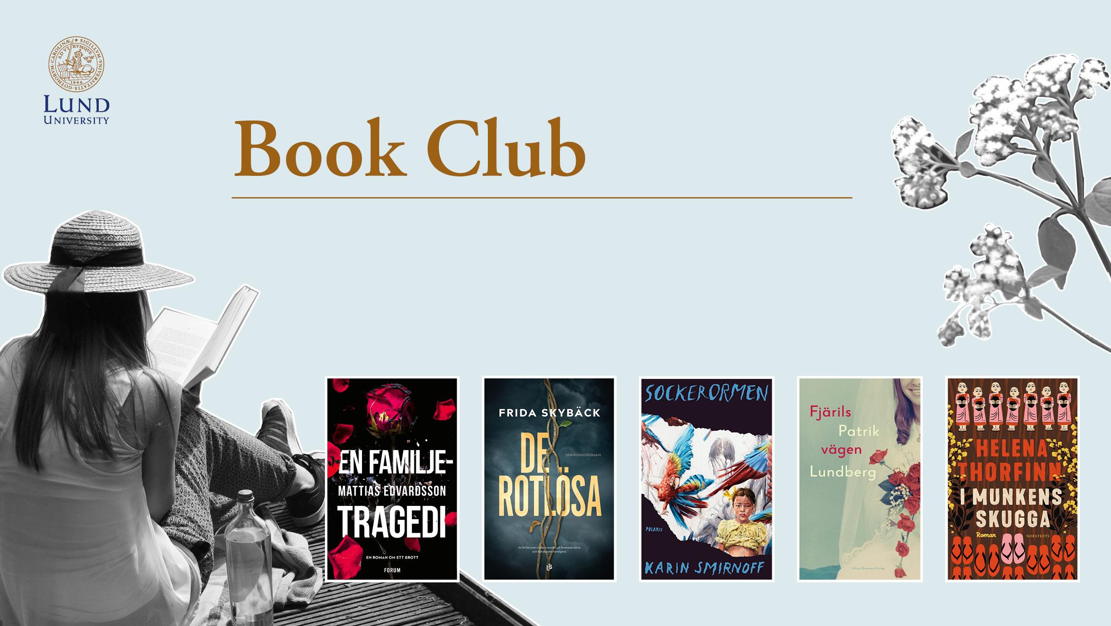3990 book club 1080x608