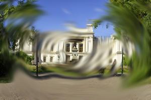 833 universitetshuset blur 300px