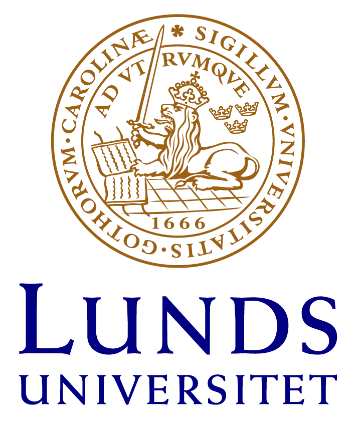 97 Lunds universitet C2r RGB