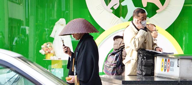 128 japan monk2