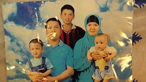 229 uighur