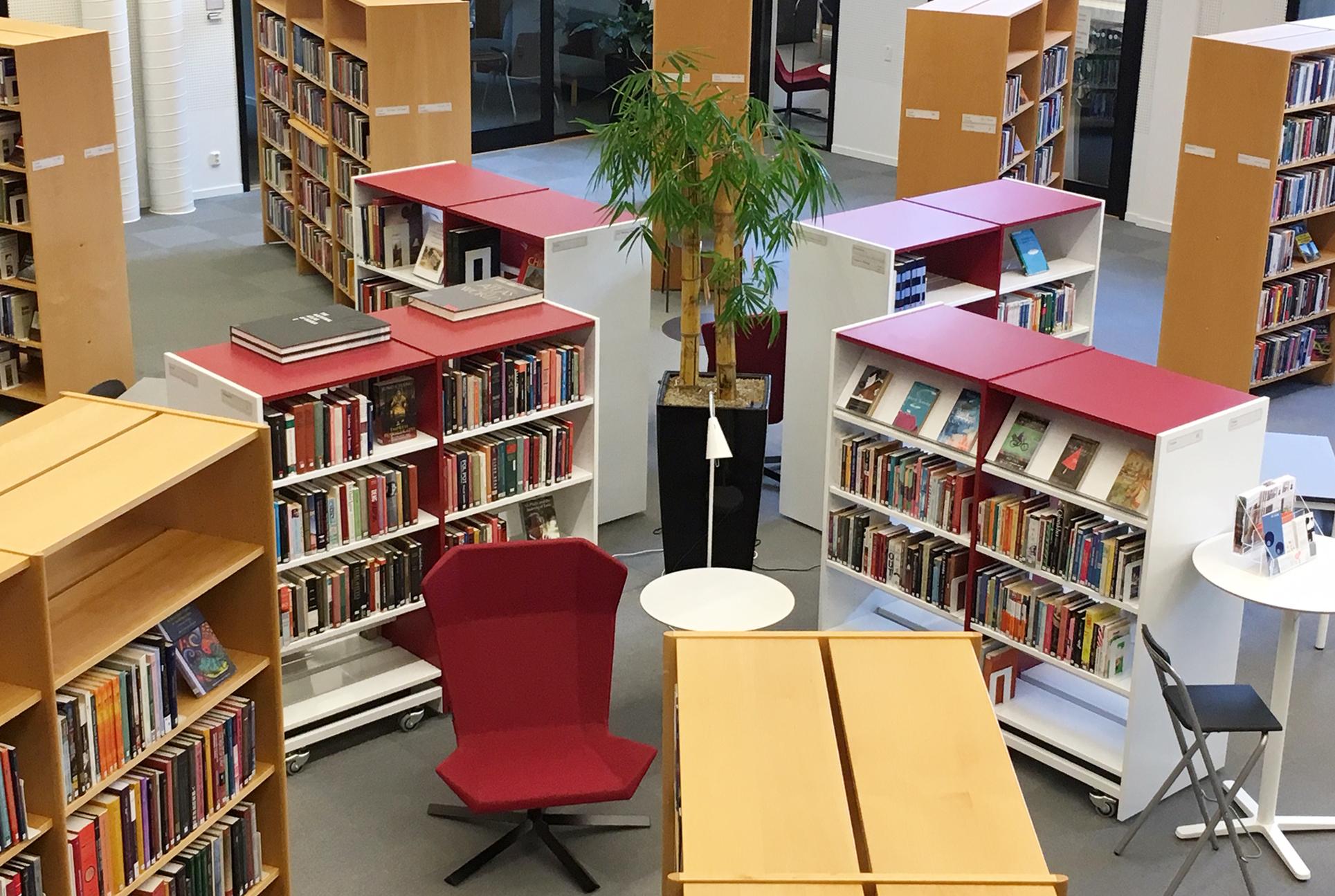 240 library birdview webb
