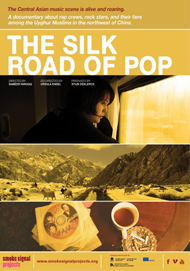 252 silk road