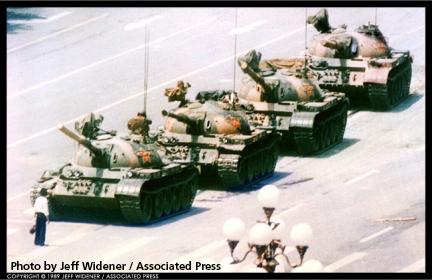 276 tankman jeff widener