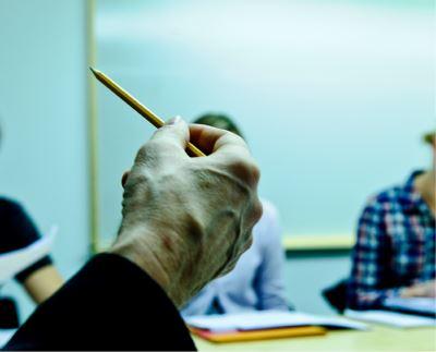 1514 LUCE   Education Management