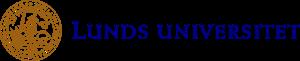 152 Lunds universitet L RGB