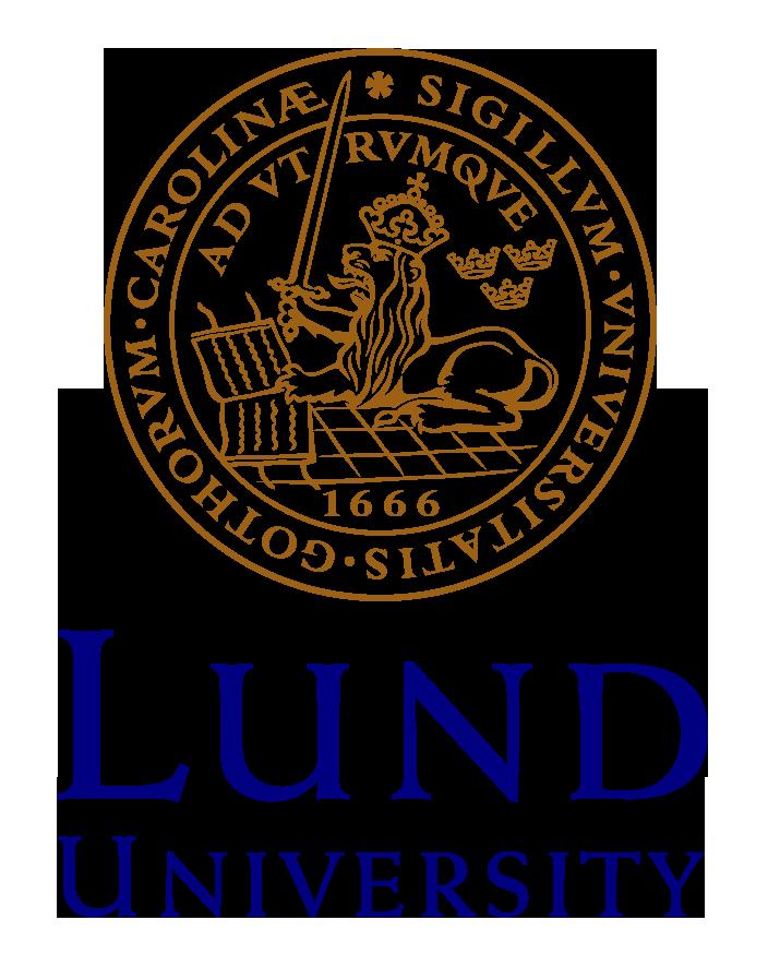 1814 LundUniversity C2line RGB