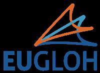 3490 EUGLOH logo