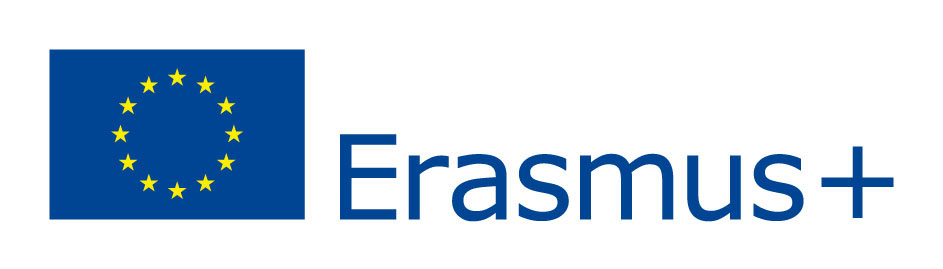 3808 Erasmusplus logotyp