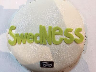 127 SwedNess cake for web