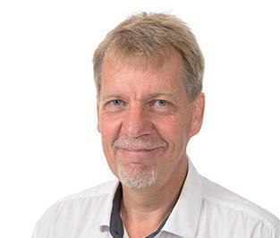 192 Anders Gudmundsson Av Kennet Ruona 400pxls